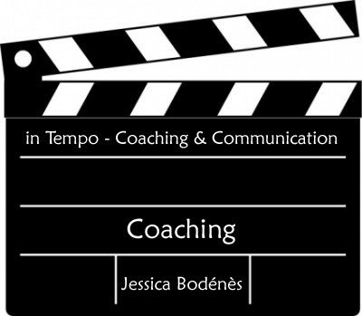 Le coaching par in Tempo