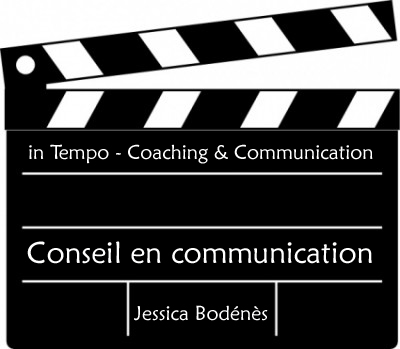 Le conseil en communication par in Tempo